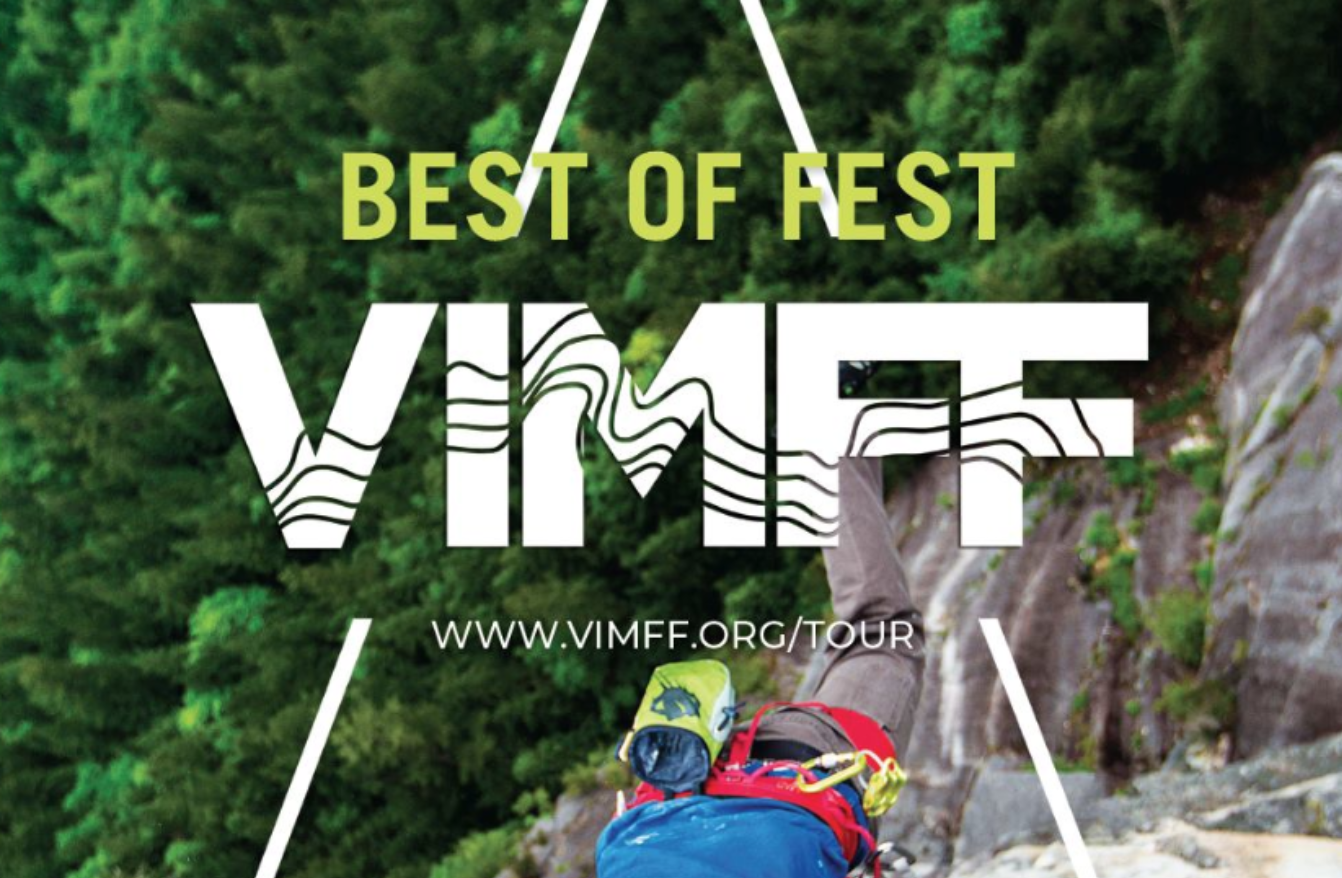 Best of Feat, VIMFF