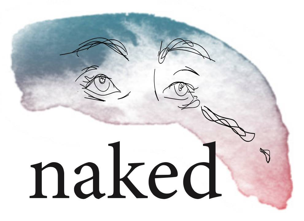 naked rect