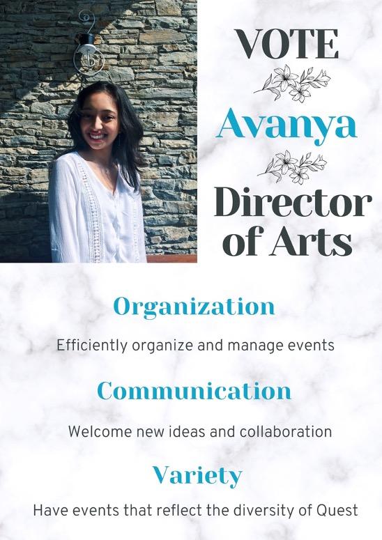 Avanya2